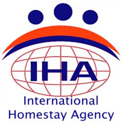 Philadelphia Homestay Agency
